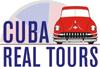 www.cubarealtours.com