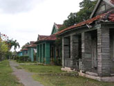 Hershey, Cuba (The last model town)